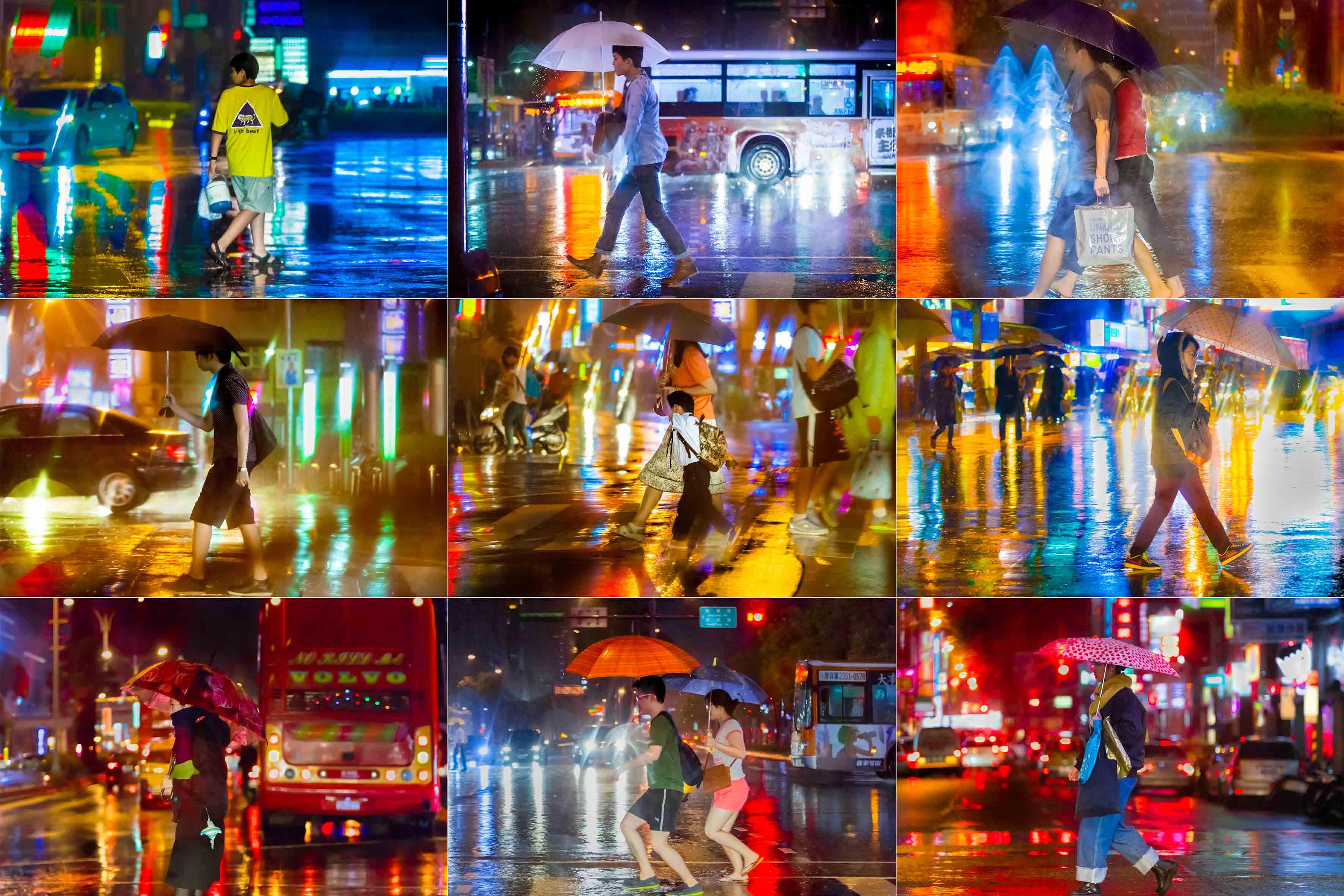 rain-at-night-i%ef%bc%8301