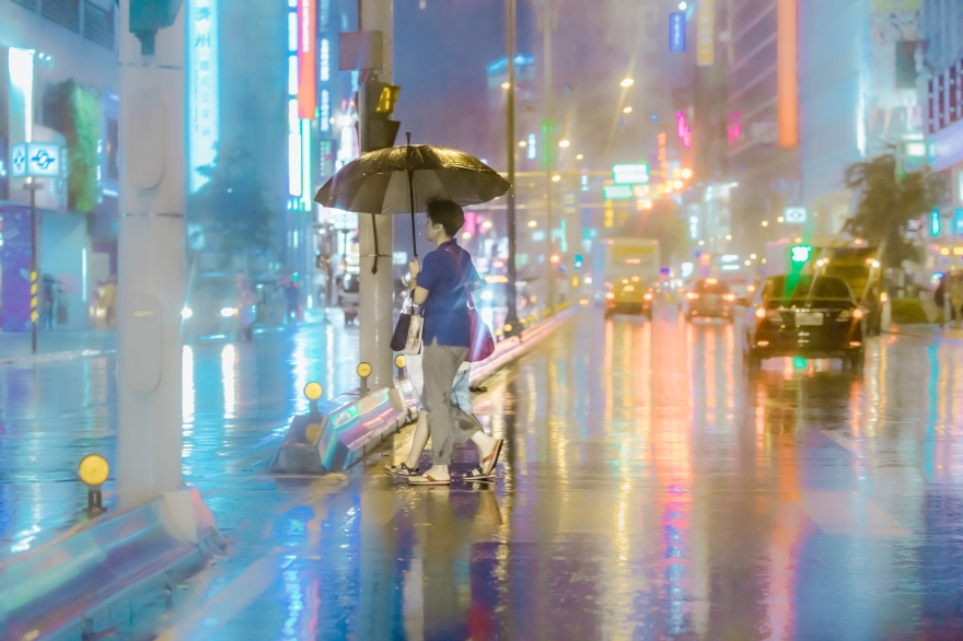 rain-at-night-ii%ef%bc%8301