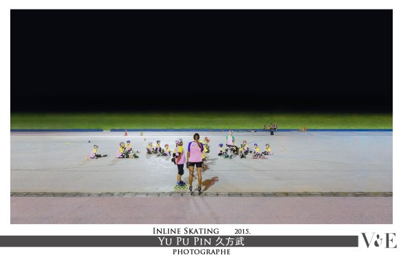Inline Skating3