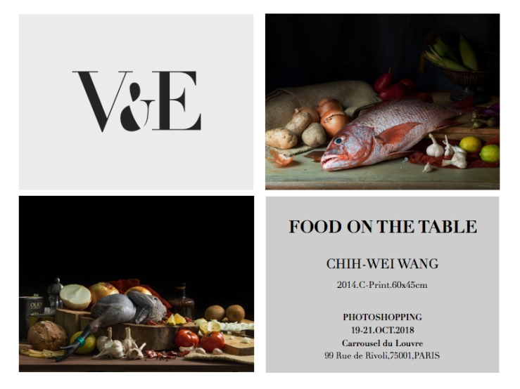 FOOD on the table 4.001