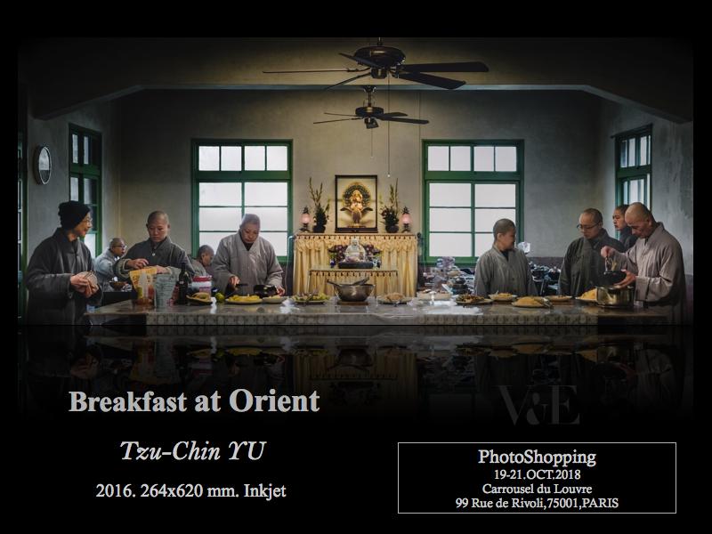 Breakfast at Orient -2.001