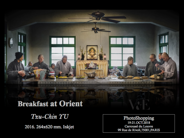 Breakfast at Orient -2.001