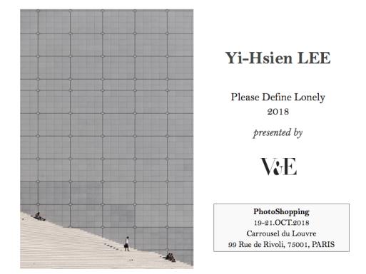 Yi-Hsien LEE-3.001